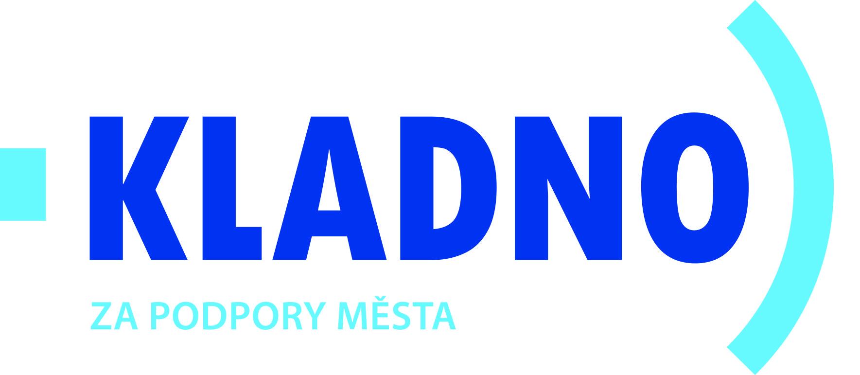 KLADNO_-_Za_podpory_města