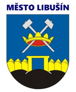MestoLibusin
