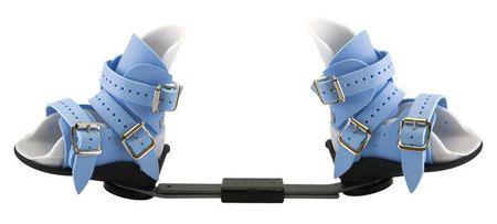 Pair-Blue-Front-Cut-Out-DPP_00231366117678516d4d2e71e7d
