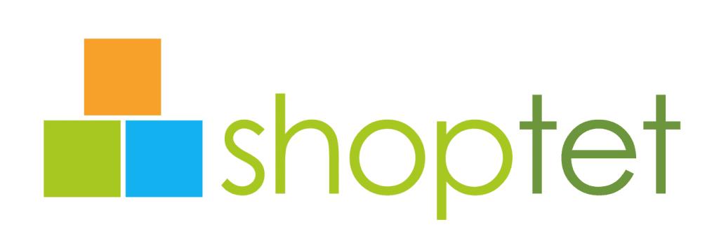 shoptetlogo-1024x347