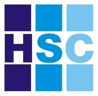 hsc-logo2