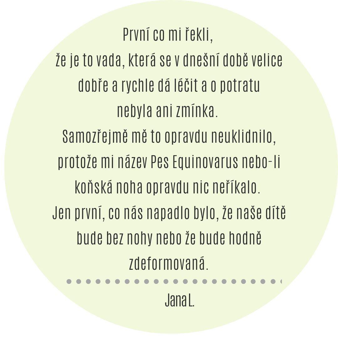 JanaL