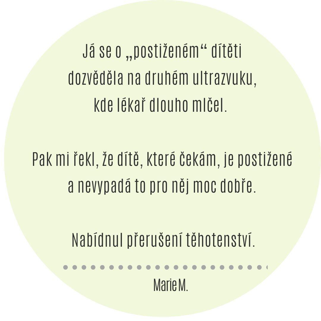 MarieM2