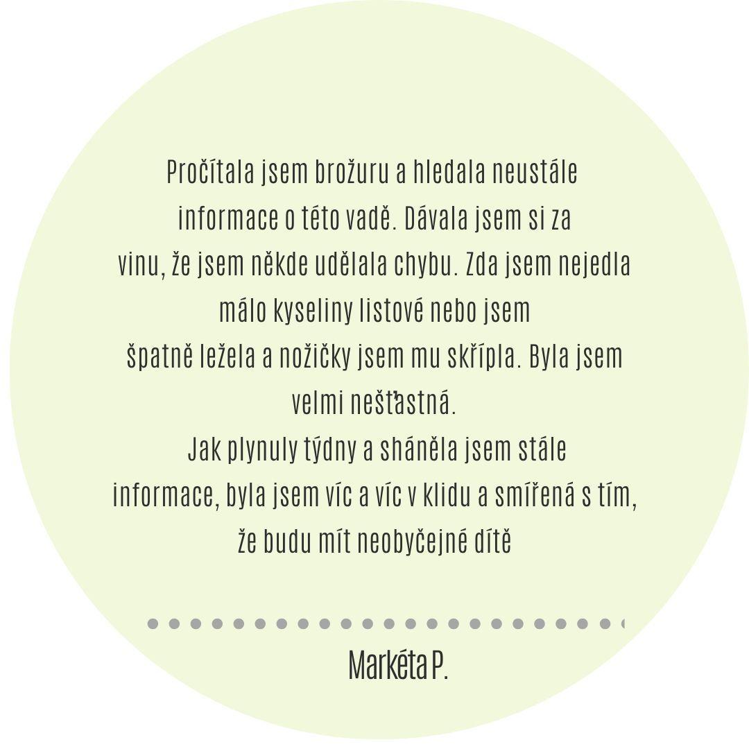 MarketaP2