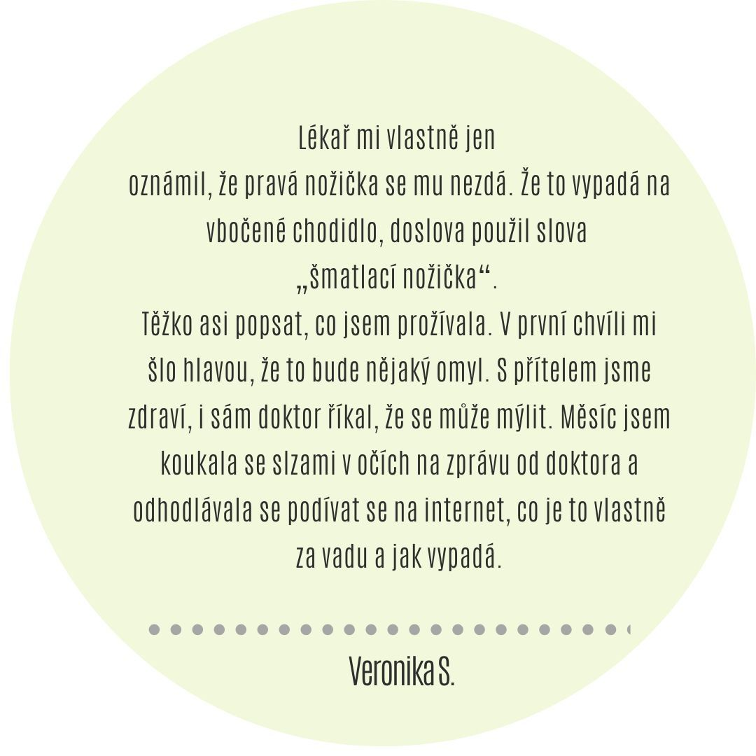 VeronikaS